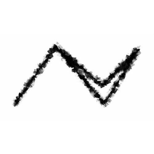 very good music ✨'s avatar