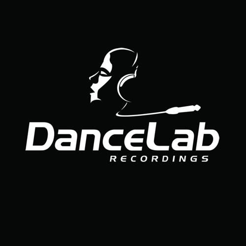Dance Lab Recordings's avatar