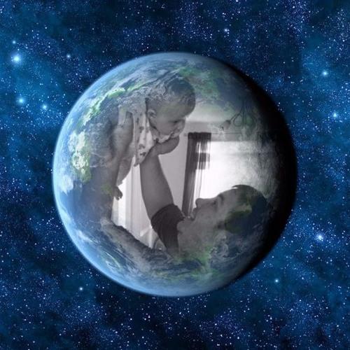John McMahon Sounds's avatar