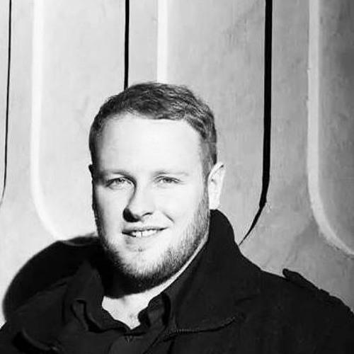 Gerrit Scheepers's avatar