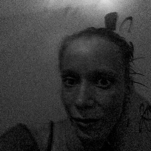 Szilvia Sz's avatar
