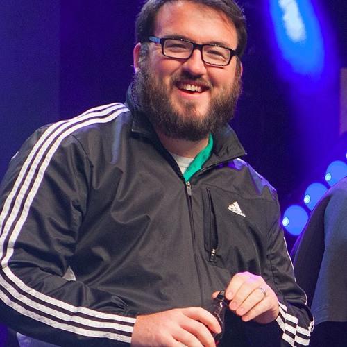 AMDGomer's avatar