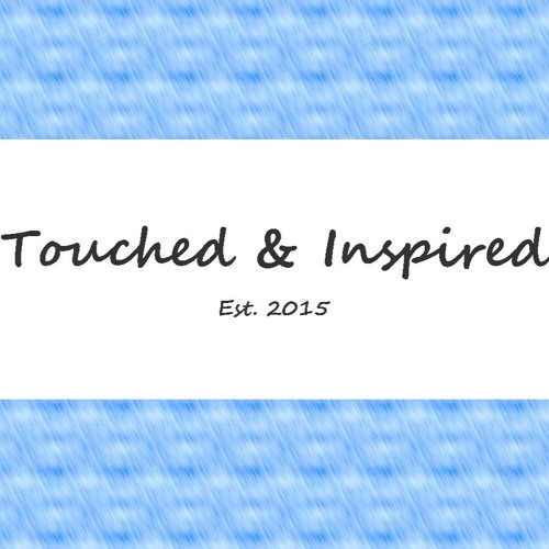 Touched & Inspired's avatar
