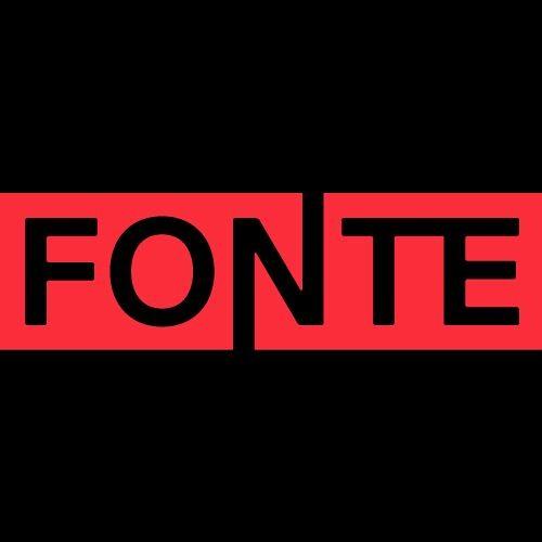 FONTE's avatar