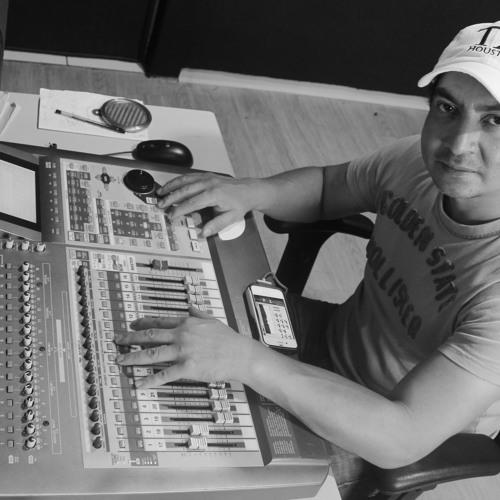 Noe A. Velasquez's avatar