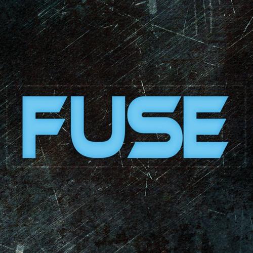 Fuse Records's avatar