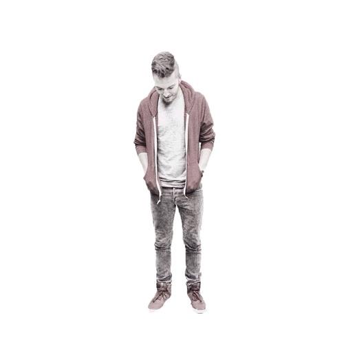 humps's avatar