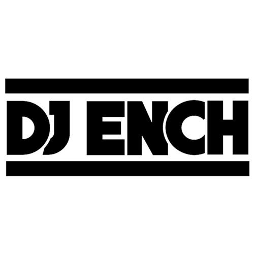 DjEnchWorks's avatar