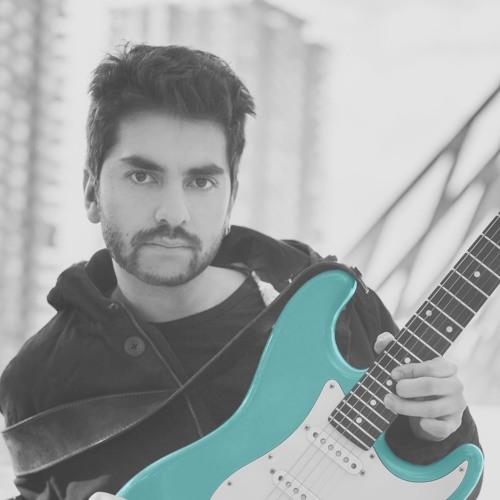 cristobal_sanhueza's avatar