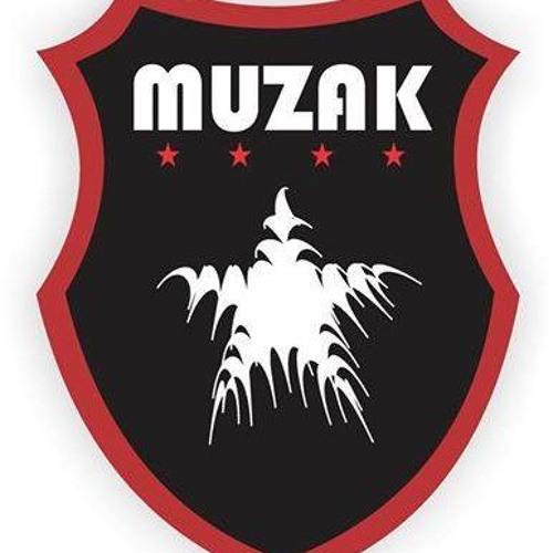 MUZAK ROCK's avatar