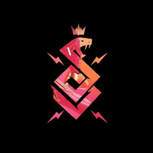 TKDJS's avatar