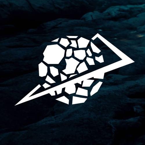 Allure of Stellar's avatar