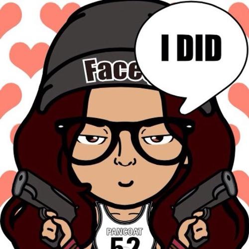 Destinee Kelly's avatar