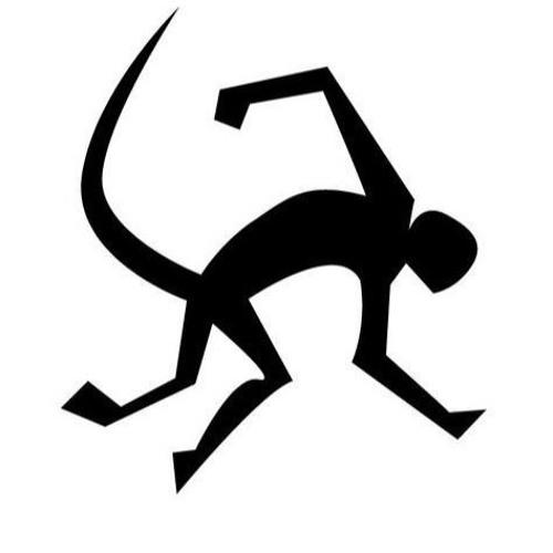 monkeytime1's avatar