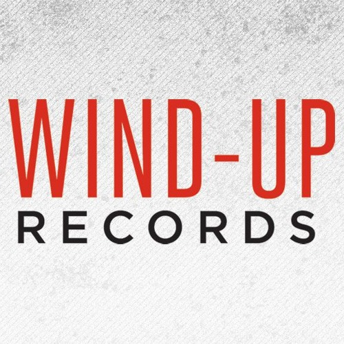 Wind-up Records's avatar
