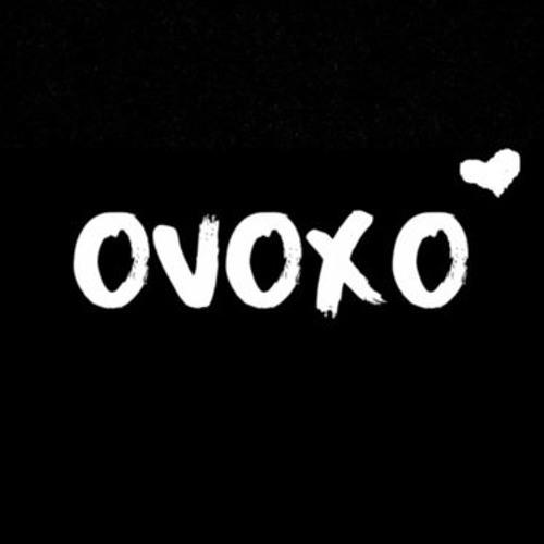 OVOXO's avatar