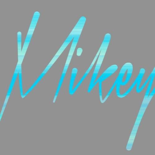 Mikey Bang's avatar