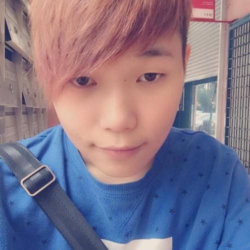 Xiong Zai's avatar