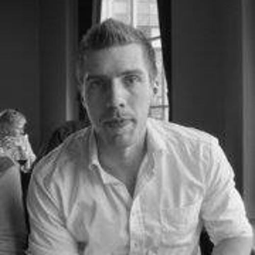 Rune Petri Christensen's avatar