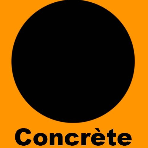 concretetapes's avatar