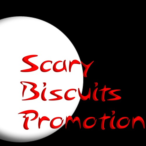 Scary Biscuits Promotions's avatar