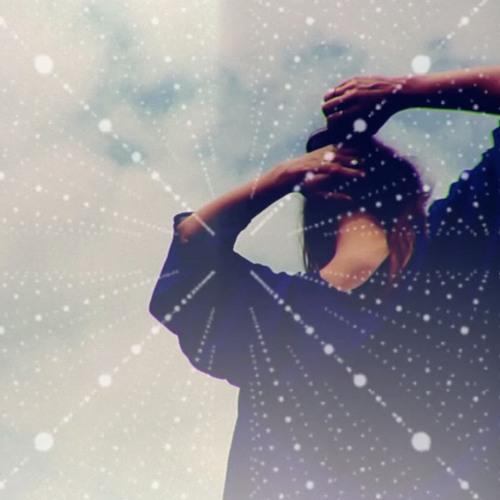 Marie Louise Music's avatar