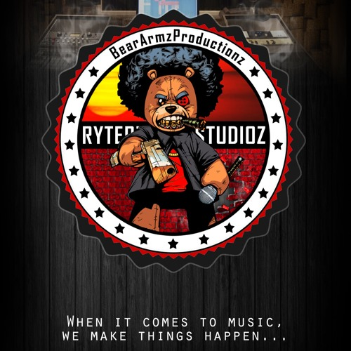 Bear_Armz_Productionz's avatar