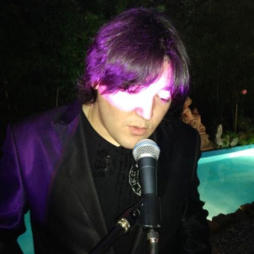 www.Luxurymusic.it's avatar