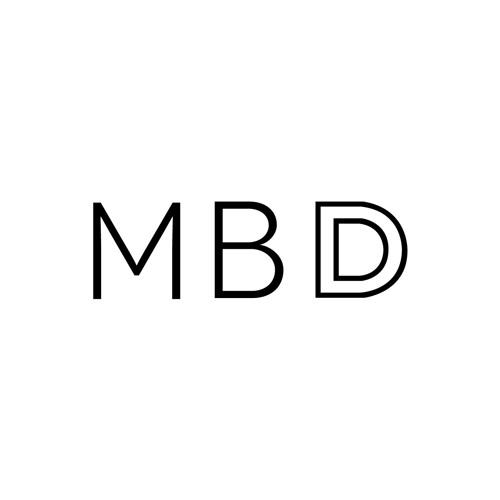 Mybeautydish's avatar