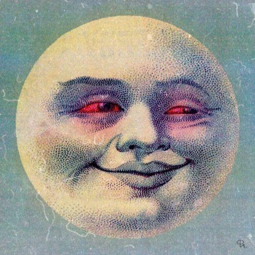 BLAAU's avatar