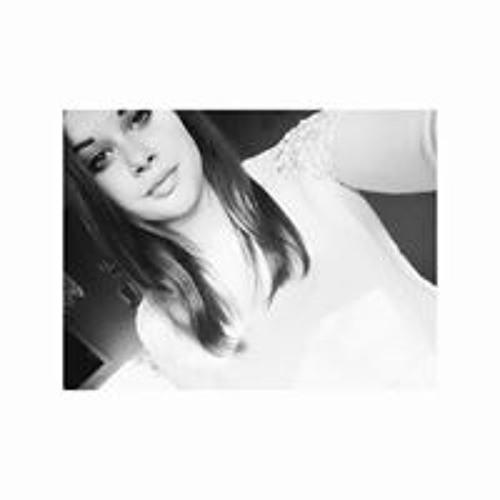 user352240158's avatar
