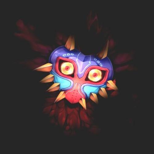 Majora's avatar