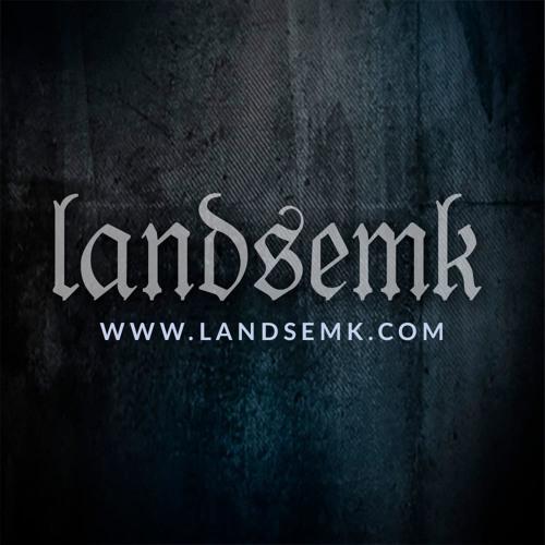 landsemk's avatar