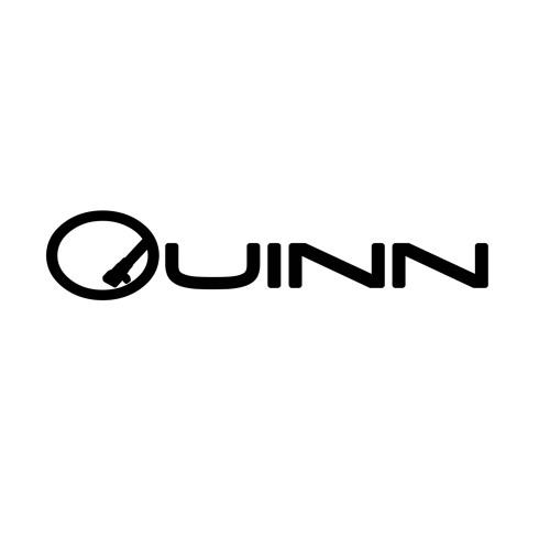 Quinn The Rey's avatar