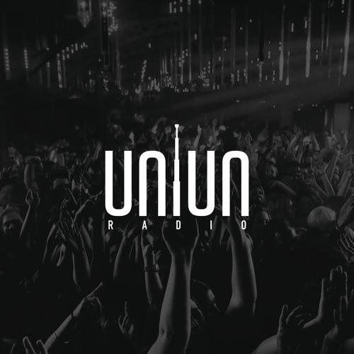 UNIUN Nightclub's avatar