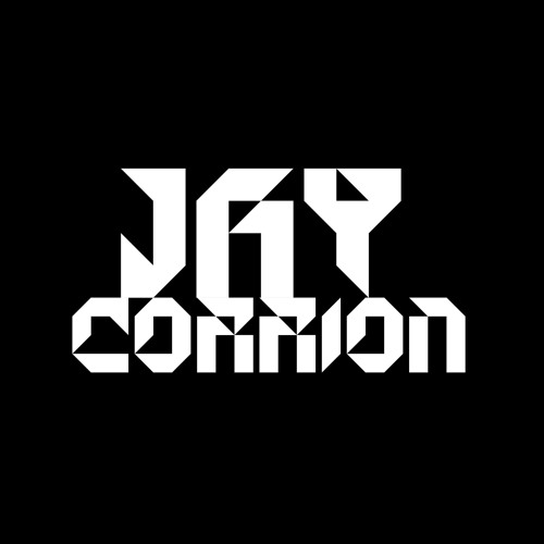 Jay Corrion's avatar