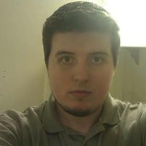 Kollateral's avatar