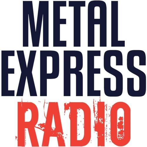Metal Express Radio's avatar
