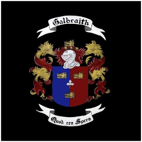 Galbraith Group's avatar