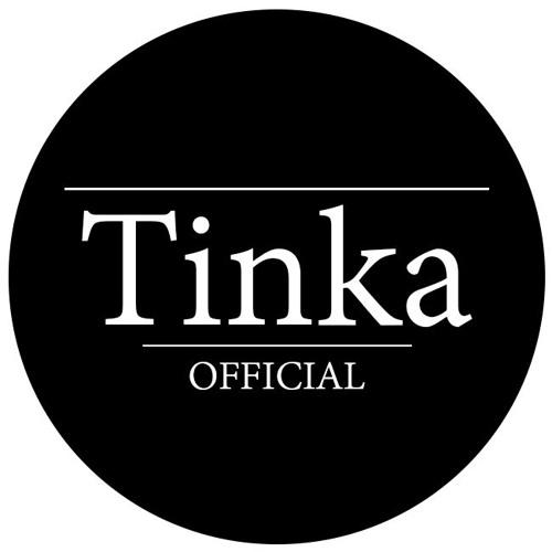 Tinka's avatar