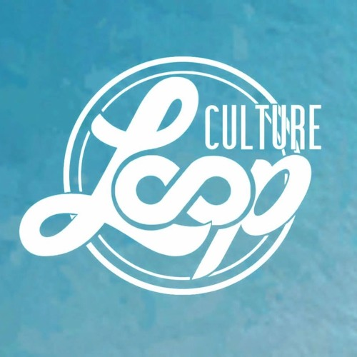 loopculture's avatar