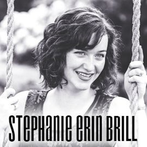 Stephanie Erin Brill's avatar