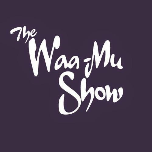 thewaamushow's avatar