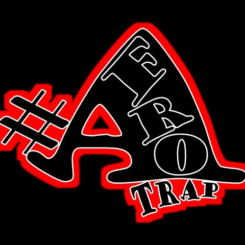 #AfroTrap's avatar