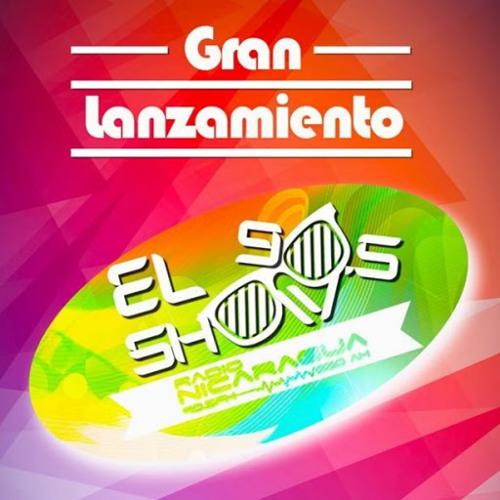 El Show 905's avatar