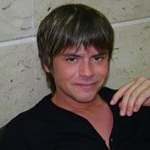 Jason Brown's avatar
