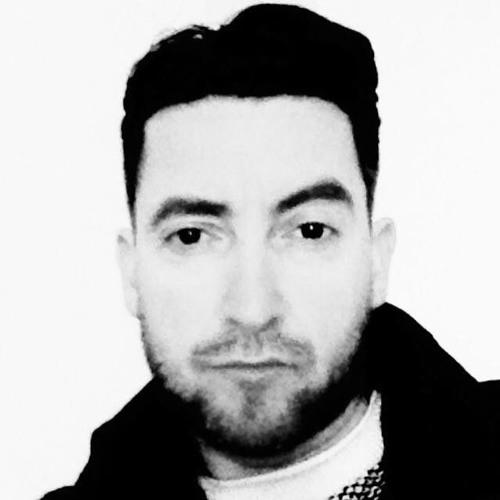 johnoc's avatar