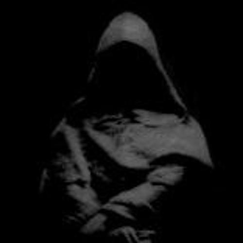 Deus Inc.'s avatar