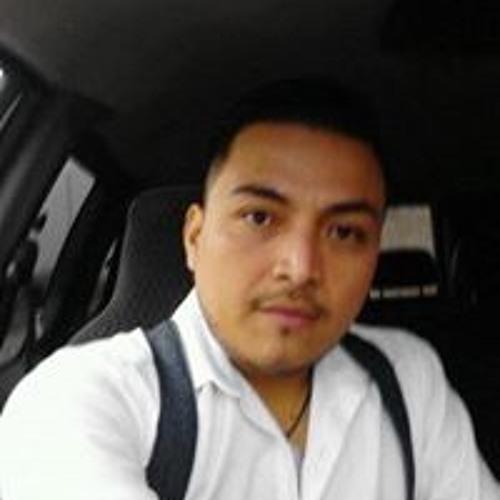 Jorge Ulises Martinez's avatar