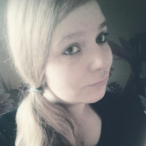 Jännieh iHighlife. ♥ ~'s avatar